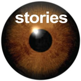 Stories - Charlie Hill