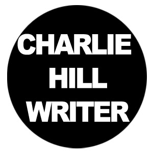 Charlie Hill. Contact.